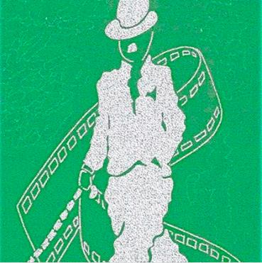 Voss Filmklubb